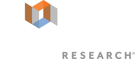 MarketVision Research