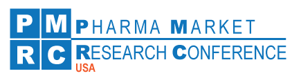 Pharma Market Research Conference logo USA